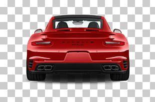 Porsche 911 2017 Kia Optima Hybrid 2018 Kia Optima Hybrid Car PNG