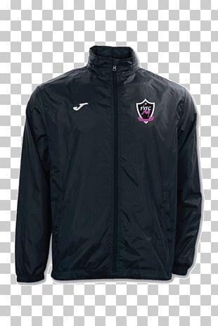 Raincoat Hoodie T-shirt Joma Clothing PNG