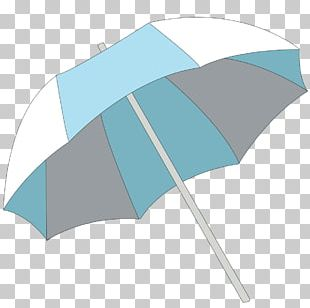 Umbrella Google S PNG