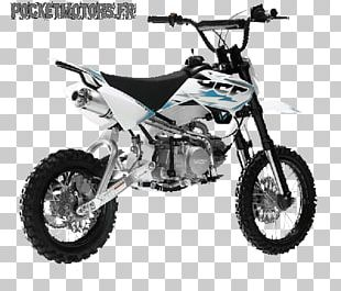 Wheel Car Motorcycle Accessories Motocross PNG