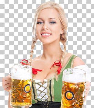 Beer Oktoberfest In Germany 2018 Munich Paulaner Brewery German Cuisine PNG