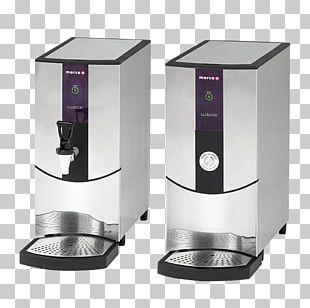 Coffee Electric Water Boiler Water Cooler Tea PNG