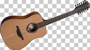 Electric Guitar Bass Guitar Ukulele Musical Instruments PNG