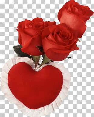 Free Love Cousin Heart PNG