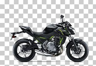 Kawasaki Z650 Kawasaki Motorcycles Honda Kawasaki Heavy Industries PNG