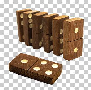 Miglioranza S.R.L. Wood Dominoes Architectural Engineering Soluzione Ufficio Srl PNG