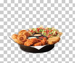 Onion Ring Fast Food Buffalo Wing Buffalo Wild Wings Restaurant PNG