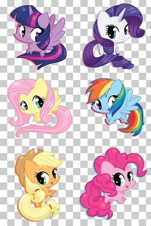 Twilight Sparkle Rarity Rainbow Dash Sweetie Belle Applejack PNG