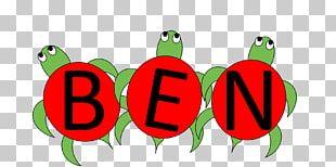 Child Logo Kindergarten School Banner PNG