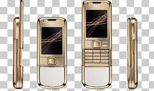 Nokia 8800 Nokia C7-00 Nokia Phone Series Nokia N8 Nokia C6-01 PNG