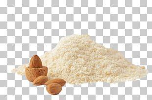 Tea Flour Almond Meal Fruit PNG