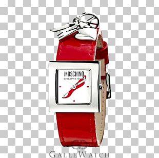 Watch Strap Clock Fashion 0 PNG