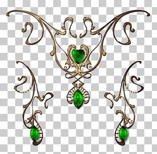 Gemstone Jewellery Pearl Crown PNG