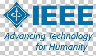 Institute Of Electrical And Electronics Engineers Association For Computing Machinery IEEE Communications Society Engineering IEEE Computational Intelligence Society PNG
