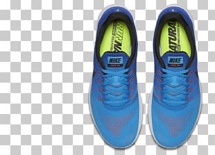 Sneakers Nike Men's Free RN 2018 Running Shoes Nike Men's Free Rn Running PNG
