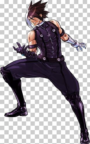 The King Of Fighters 2002: Unlimited Match The King Of Fighters XII The King Of Fighters '98 PNG