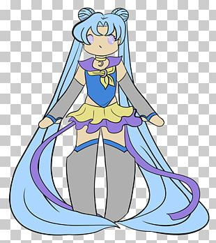 Dress Line Art Cartoon PNG