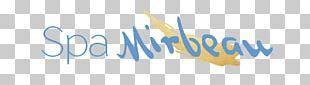 Spa Mirbeau Albany Mirbeau Inn & Spa Crossgates Mall PNG