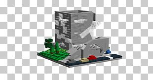 The Lego Group Lego Ideas Lego Minifigure Perot Museum Of Nature And Science PNG
