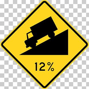 Warning Sign Traffic Sign Snowmobile Manual On Uniform Traffic Control Devices PNG