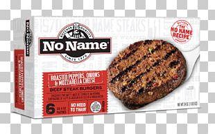 Beefsteak Hamburger Steak Burger Pepper Steak Chophouse Restaurant PNG