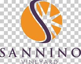 North Fork Of Long Island AVA Wine New York City Common Grape Vine PNG