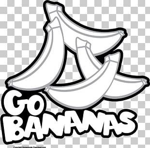 Banana Bread Muffin Banana Pudding PNG