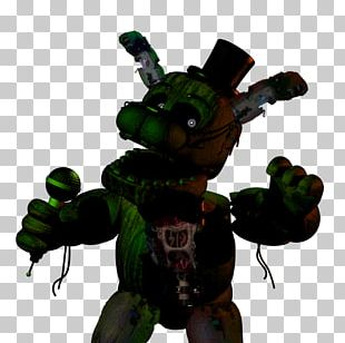 Five Nights At Freddy's 3 Five Nights At Freddy's 2 Five Nights At Freddy's 4 Five Nights At Freddy's: Sister Location PNG