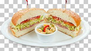 Ham And Cheese Sandwich Italian Cuisine Muffuletta Giuseppis Restaurante Fast Food PNG