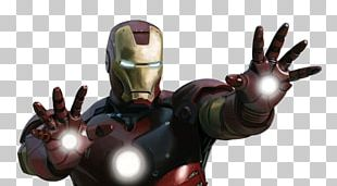 Iron Man's Armor Edwin Jarvis Pepper Potts Bruce Banner PNG