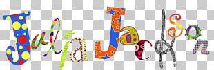 Logo Art Name Tag Graphic Design Font PNG