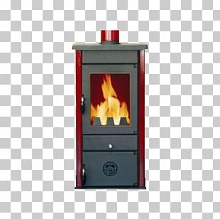 Wood Stoves Fireplace Oven Cooking Ranges PNG