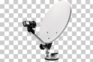 Aerials Parabolic Antenna Digital Terrestrial Television Satellite Dish PNG