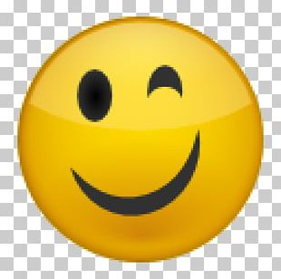 Face With Tears Of Joy Emoji Emoticon Smiley Computer Icons PNG