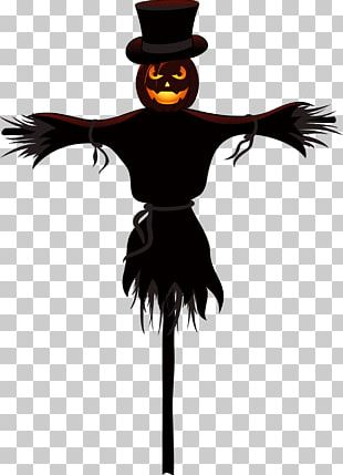 Halloween Jack-o'-lantern Party Poster Trick-or-treating PNG