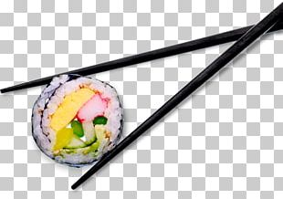 California Roll Sushi Japanese Cuisine Chinese Cuisine Asian Cuisine PNG