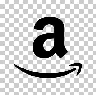 Amazon.com Computer Icons Gift Card PNG