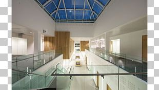 Architecture Interior Design Services Waters Corporation Mass Spectrometry Q-railing PNG