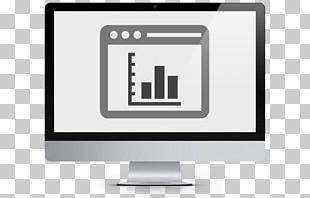Content Management System Computer Software Content Management System Project PNG
