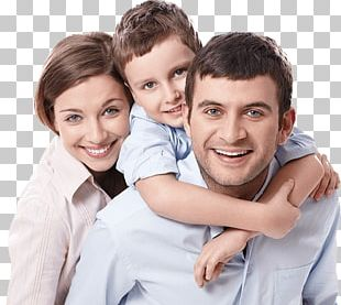 Cosmetic Dentistry Orthodontics Dental Implant PNG
