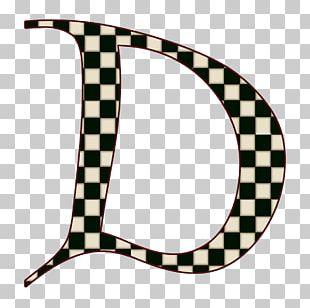 Letter Case English Alphabet K PNG