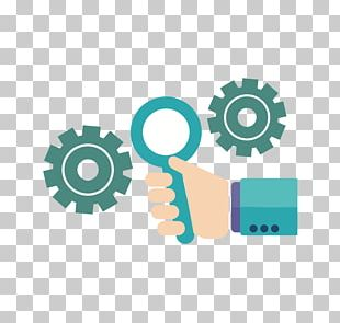 Management Service Business Marketing Web Development PNG