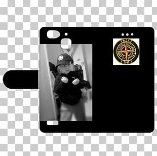 Mobile Phone Accessories Text Messaging IPhone Black M Mobile Phones PNG