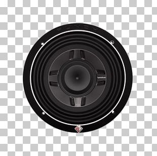 rockford fosgate punch p3s-1x10 subwoofer rockford fosgate punch 4Ω rockford  fosgate p3d4-12