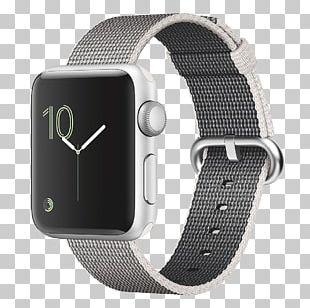 Apple Watch Series 3 Apple Watch Series 2 Nike+ PNG
