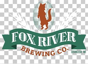 Beer Fox River Brewing Company Waterfront Restaurant India Pale Ale Dubbel Anderson Valley Brewing Company PNG