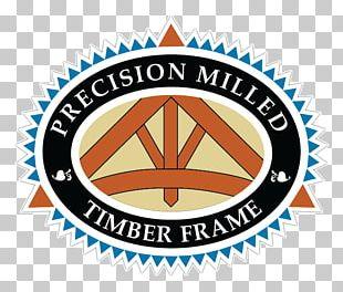 Emblem Logo Organization Brand Line PNG