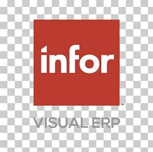 Information Technology Information Management Logo PNG