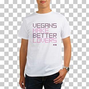 3fc1a31f017 Long-sleeved T-shirt CafePress Polo Shirt PNG