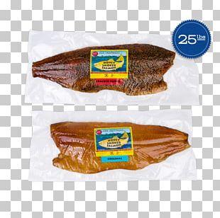 Smoked Salmon Cajun Cuisine Smoked Fish Smoking Fillet PNG
